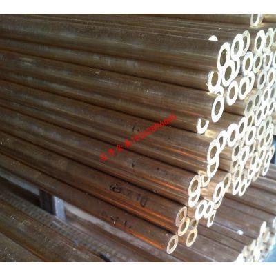 CUW70钨铜管厂家CUW70钨铜毛细管价格优惠