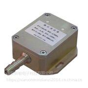 西安新敏传感器CYB11W系列微压力变送器