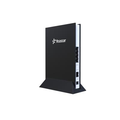 朗视4口FXO模拟语音网关-Yeastar TA410