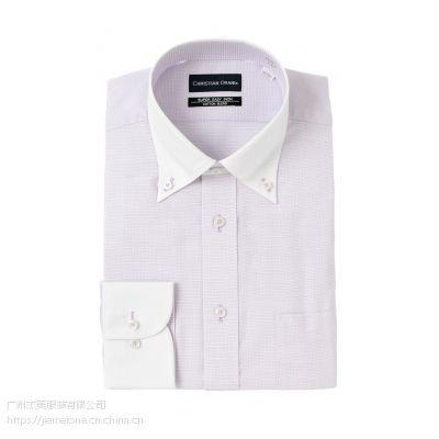 深圳罗湖区衬衣定制,莲塘男式衬衫定做,专业量身定制男女衬衫