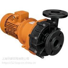 TYPHOON齿轮泵、TYPHOON内齿轮泵