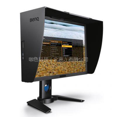 明基BenQ PG2401PT专业显示器