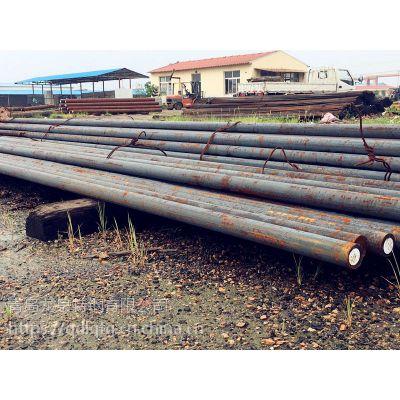 栖霞地方金属大量供应|栖霞模具钢