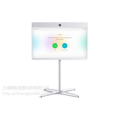 预约 思科 CS-ROOM55-K9 为中小型视频会议 提供更智能更省心的会议体验