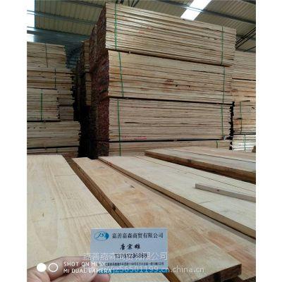 新西兰松无节材/辐射松家具材/辐射松实木板/新西兰松木板材