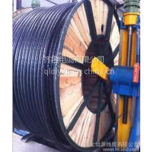 供应控制KVVRP-12*1.5齐鲁牌电缆