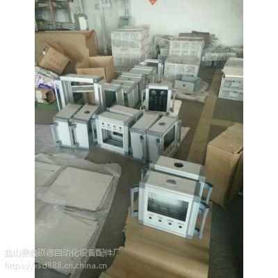 厂家生产定做 各类型操作箱