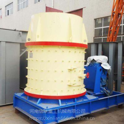 制砂机|新型制砂机厂家设备价格好质量好 备受青昧【信联重工】