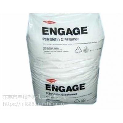 注塑级 增强级 导电级 粉料 CPE/美国陶氏/3611E 纤维