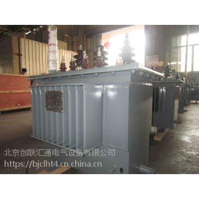 scb10干式变压器生产厂家-买变压器,就找北京创联汇通
