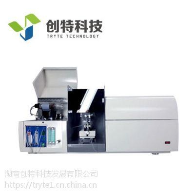 浙江原子吸收光谱仪价格 饲料分析用光谱分析仪厂家