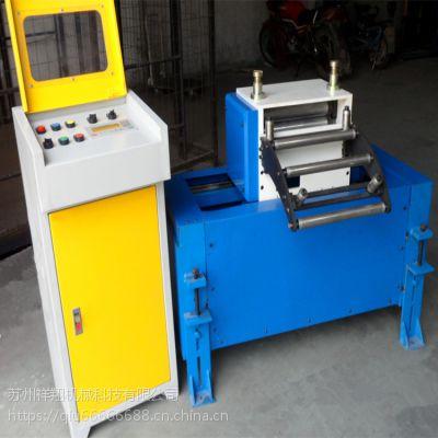 祥翔机械供应温州伺服摇摆送料机、偏摆送料设备,冲压自动化生产线