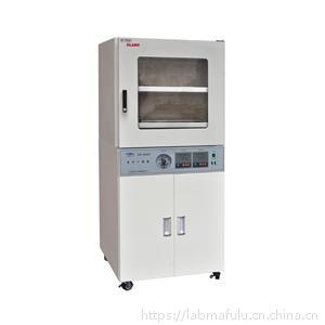 立式真空干燥箱欧莱博DZF-6090、DZF-6210