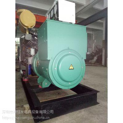 山东潍坊120KW发电机组优惠出售价格实惠欢迎咨询
