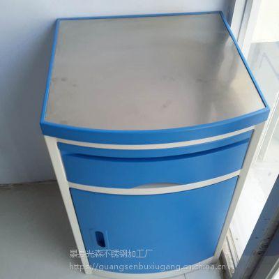 光森abs床头柜|生产家abs床头柜好用而且方便