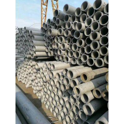太原输送石油用321不锈钢管 挤压管材质304不锈钢圆管