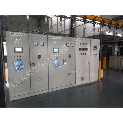 KYF53电泳整流器/电泳整流器厂家/电泳整流器价格