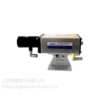 北京哈曼HAMAN GOLDY-10G激光玻璃液位计
