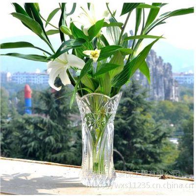 水培富贵竹在室内放哪里比较好