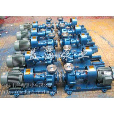 祝贺树脂泵SZB0.78型号正式投产