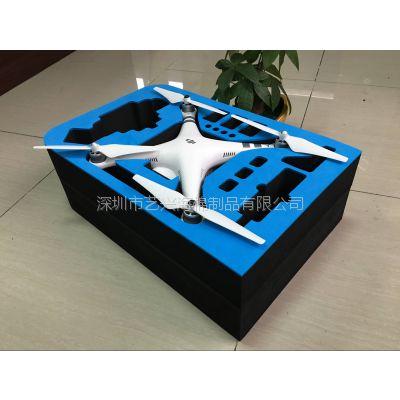 电子产品EVA包装内衬 CNC雕刻厂家