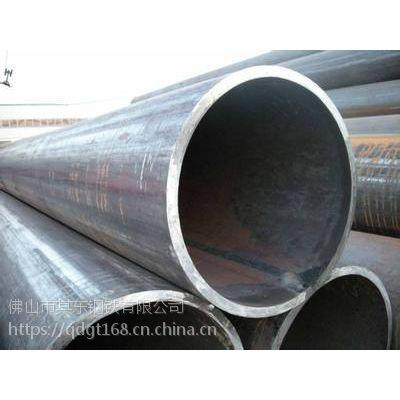 专业生产加工双面埋弧焊直缝钢管