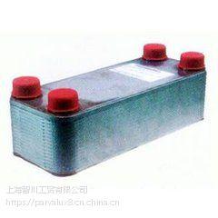特卖SWEP换热器