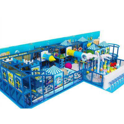 供应河南淘气堡安装 淘气堡设备直销 淘气堡厂家