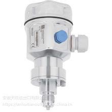 ROTFIL 电器件 UTXS015264 UTXS44080054 W140 V230