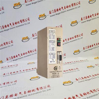 QLCDM024DCBAN 16809-41/5
