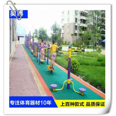 潍坊学校云梯健身器材ef室外健身器材出厂价