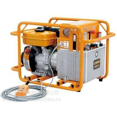 IZUMI日本HPE-4M HPE-4 HPE-2A SEP-5 GHP-5汽油机液压泵 油管 接头