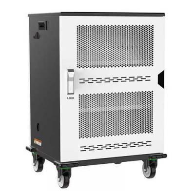 IPAD移动充电箱、苏州IPAD移动充电箱、云格电子