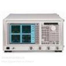 供应Advantest R3765A 3G矢量网络分析仪