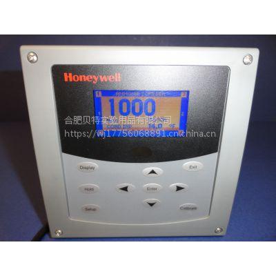 优惠供应UDA2182-PH1-NN2-NN-N-0000计算型pH分析仪Honeywell霍尼韦尔