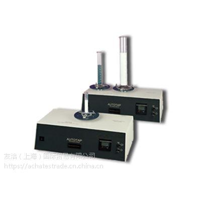 康塔仪器 振实密度仪