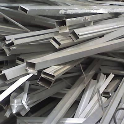 深圳二手钢材回收公司,东莞二手工字钢回收公司
