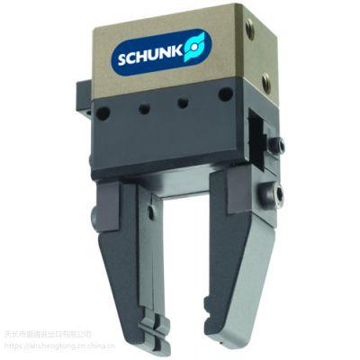 纯正品SCHUNK全系列RMPG0612-00313581优势进口