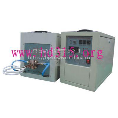 YWW 新型高频感应加热设备、高频焊机 型号:MW/4-E-9188E45库号:M391555