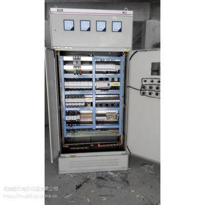 淮滨控制柜_控制柜生产_电气控制柜生产