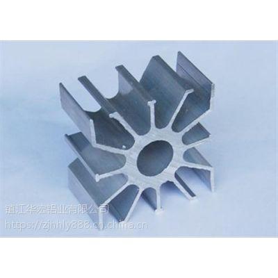 达孜县太阳花铝型材,镇江华宏铝业,太阳花铝型材生产厂