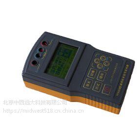 通用机车信号发码器中西 型号:SR23-TF03CQ 库号:M396104