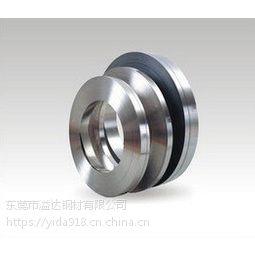 厂家批发1Cr16Ni35日本马氏体1Cr16Ni35不锈钢产品