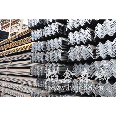 天津镀锌角铁价格是否贵在了镀锌工艺呢?