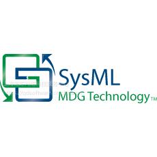 MDG Technology for SysML购买销售,正版软件,代理报价格