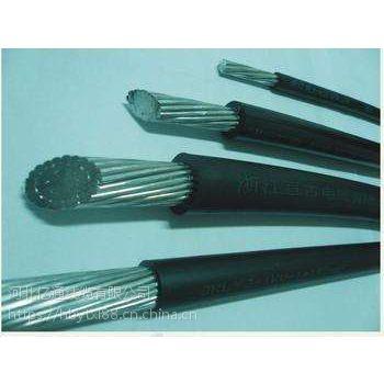 太原-JLB铝包钢绞线厂家-太原镀锌钢绞线价格-太原亿通