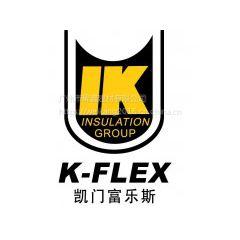 国际品牌广州 佛山 深圳 珠海 东莞 江门 凯门富乐斯 K-FLEX 凯门橡塑项目指定供应商