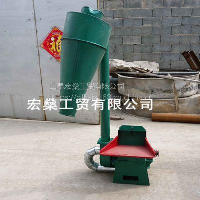 玉米芯粉碎粉碎机 秸秆粉碎机厂家
