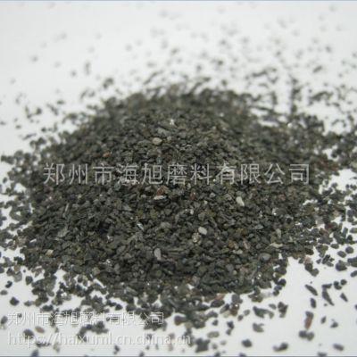 酸洗水分一级棕刚玉微粉JIS 日本标准 出口级brown alumina corundum