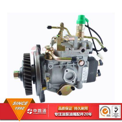 柴油车高压泵NJ-VE4/11F1900LNJ03江铃车配件